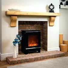 oak mantel shelf fireplace mantel corbels rustic curved corbel oak beam shelf stone oak mantel shelf yorkshire