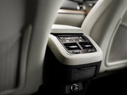 2003 volvo xc90 interior. allnew volvo xc90 launch starts today car usa newsroom 2003 xc90 interior