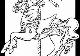 Carta Colorata Da Stampare Elegante Sagoma Coccinella Sagome Utili