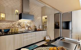 best kitchen designers. Wonderful Best Why A Best Kitchen Design Makes Your Meal Preparation So Much Better  Easier And Tastier Throughout Designers N