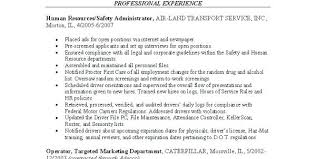 Social Services Resume Examples Social Worker Resume Examples New