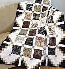 Cool Pattern Best Decorating Ideas