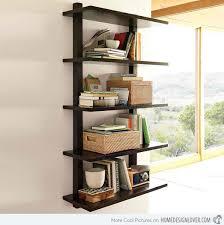 office bookshelf design. Wood Shelves For Walls Home Office Desk Ideas Room Decorating Collections Bookshelf Design