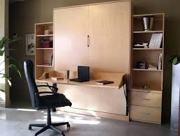 murphy bed office desk. Murphy Bed Office Desk Combo In Magnificent Ideas Home T