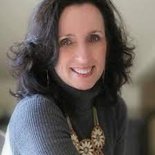 Nancy Maloney (goodmanorsnancy) - Profile   Pinterest