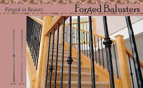 See more ideas about outdoor stair railing, outdoor stairs, stair railing. Stair Balusters And Parts Custom Ornamental Iron Works