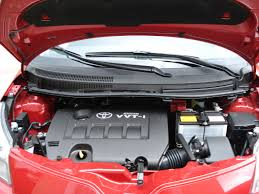 Image result for 2008 scion