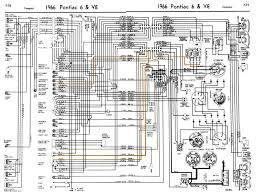 1965 pontiac tach wiring diagram 1965 wiring diagrams online pontiac tach wiring diagram description 66 tempest gto lemans wiringdiagram zps20c6d6a0