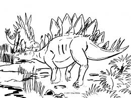 Small Picture Download Coloring Pages Free Dinosaur Coloring Pages Free