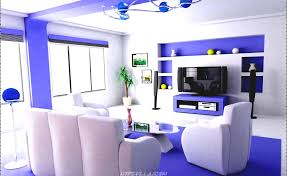 Interior  Inside House Color Combinations Home Decor  Unizwa For - Interior house colour schemes