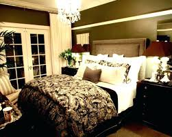 black furniture bedroom ideas black bedroom furniture decorating ideas dark brown bedroom furniture decorating ideas dark furniture bedroom ideas master