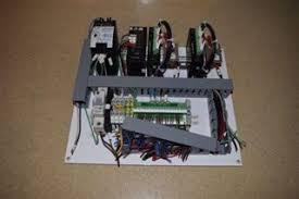 1492 aifm8 3 wiring diagram beautiful allen bradley power supply 1492 -Ifm20f-F24a-2 1492 aifm8 3 wiring diagram beautiful allen bradley power supply 1606 xlp72e w eaton elc ps01