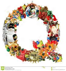 Letter Q, For Christmas Decoration Royalty Free Stock Photography - Image:  72.