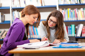 getting best assignment help for your assignments coursework masters a thorough deep and prolonged research is extremely necessary for an assignment extensive research is needed as to make an unusual piece of work