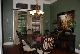 image of antique tuscan dining room light fixtures