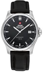 Мужские <b>часы Swiss Military</b> by chrono <b>SMA34025</b>.<b>05</b> (20089ST-1L ...
