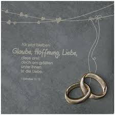 Hochzeit Sprüche Spruchtafel Schiefer Relief Mit Bronze Ringe Spruch