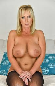622 best MILF s COUGAR s images on Pinterest