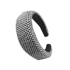 Calia Diamante Headband