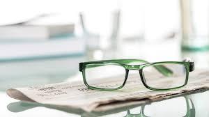 best glasses 2019 best place to eyeglasses top ten reviews