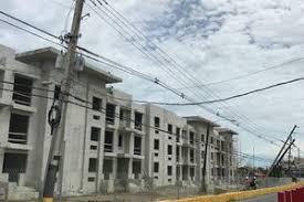 Michaels Development Co.  Housing Finance Magazine