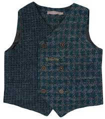 Boys Vest Pattern Best Inspiration Ideas