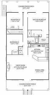 house plans with detached mother in law suite best of floor plans with mother in law