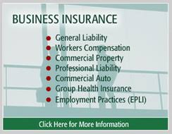 The General Insurance Quotes BusinessCommercial Insurance for Volusia County Florida 95
