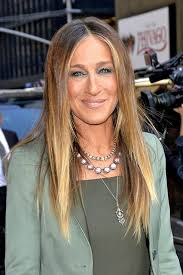 hair color trends for 2015 summer. hair color trends for 2015 summer