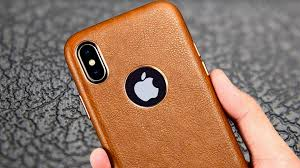 best iphone x xs cases in 2019 which one should you choose