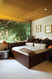 Bedroom Track Lighting Track Lighting Ideas For Bedroom Inspirations And Alluring Design Of Picture Recessed With Round Shape Ceiling Lights Also A