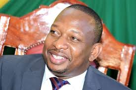 Image result for Why Sonko
