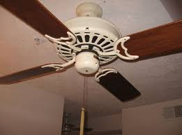 ceiling fan power consumption of normal ceiling fan is about 75 watts