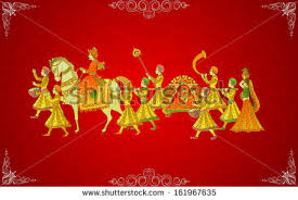 indian wedding card stock images, royalty free images & vectors Vector Hindu Wedding Cards easy to edit vector illustration of indian wedding card hindu wedding cards vector free download