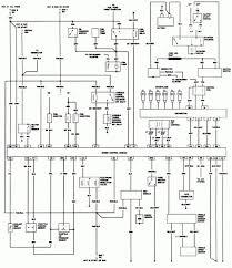 gate actuator wiring diagram not lossing wiring diagram • apollo actuator wiring diagram wiring library rh 80 ig staffbull de 24vdc actuator wiring diagram 24vdc