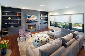 home media room designs. A Media Room May Often Incorporate Couch Or Table That Matches The Same Style Of Decor Found Throughout Rest Home. Many Rooms Home Designs