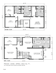 fresh 2 y modern house designs and floor plans for 2 y house design with floor