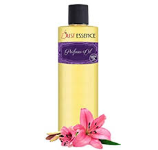 Inspired by Creed White Flowers For Women ... - Amazon.com