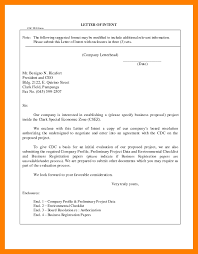 Business Letter Format Enclosure And Carbon Copy Stylish With Before