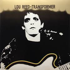 <b>Lou Reed</b> - <b>Transformer</b> | Releases, Reviews, Credits | Discogs
