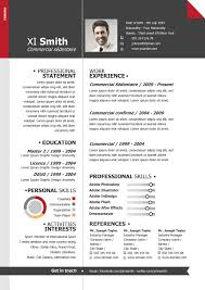 bachelor student resume template upcvup now s executive cv template