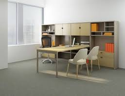 office table with storage. template private office tags keywords desk table storage with