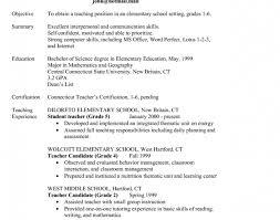 resume busboy resume sample stunning waitress resume sample food