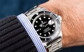 Rolex Prices Retail Vs Actual Market Top 7 Models