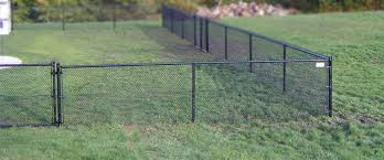 chain link fence post installation. Installation Of Chainlink Fence Chain Link Post
