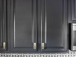 add felt door dampers