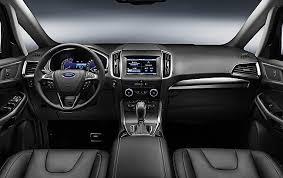 2018 ford hybrid. brilliant ford 2018 ford smax hybrid on ford hybrid