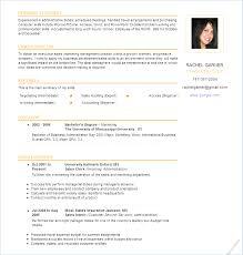 WwwResumeCom Free Free Best Resume Template 100 Free Guide To Using Resume 100 69