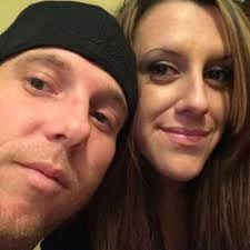 Christa Odonnell Facebook, Twitter & MySpace on PeekYou