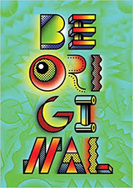Pop Chart Reviews Buy Be Original Pop Chart Book Online At Low Prices In